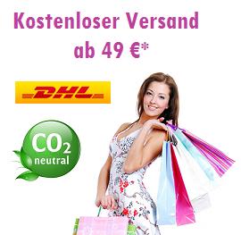 ab 49 € versandkostenfrei