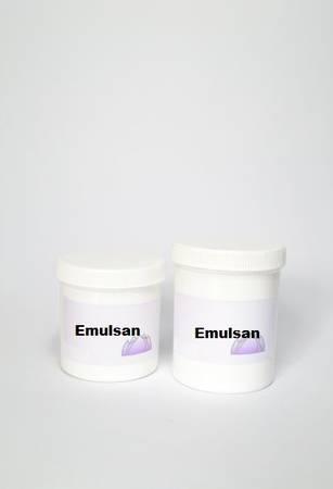 Emulsan