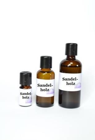 Sandelholz westindisch Amyrisöl
