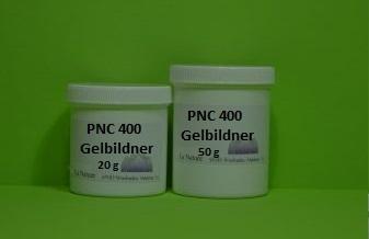 PNC 400 - Gelbildner