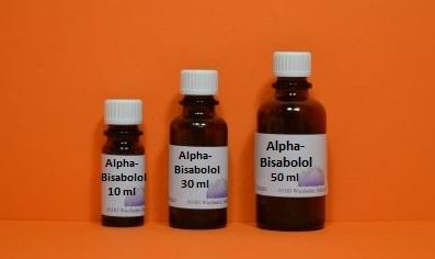 Alpha-Bisabolol