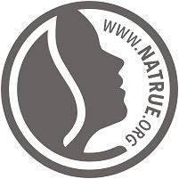 Naturkosmetik (NaTrue)