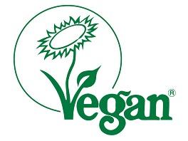 Vegane Naturkosmetik